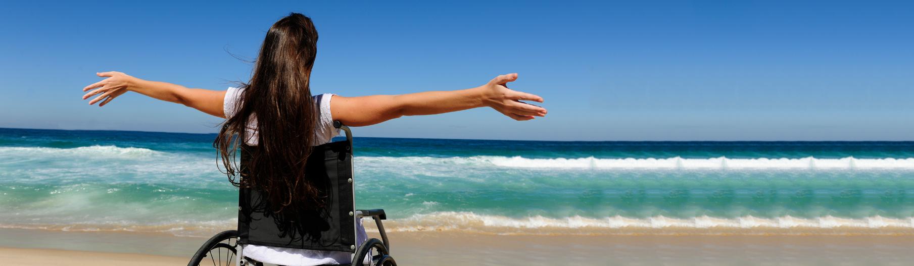 wheelchair-slider